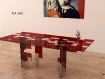 MATRIX TABLE_8